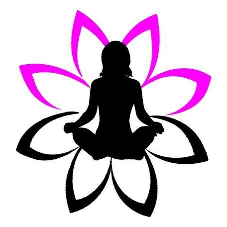 Iswari Bio Macaccino Dark 250g