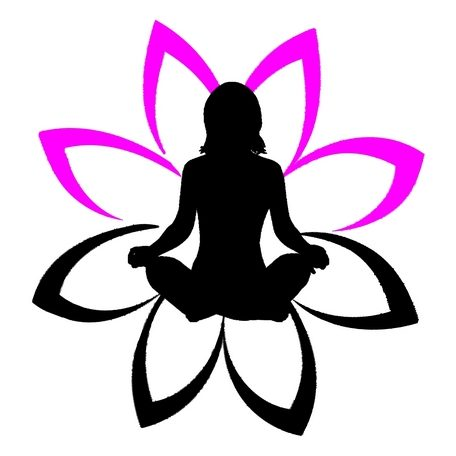 Apotheke - Gyömbér és Méz Tea, 20 filter - Premier Selection