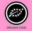 bio-organikus