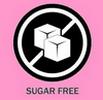 cukor mentes