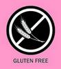 glutént nem tartalmaz