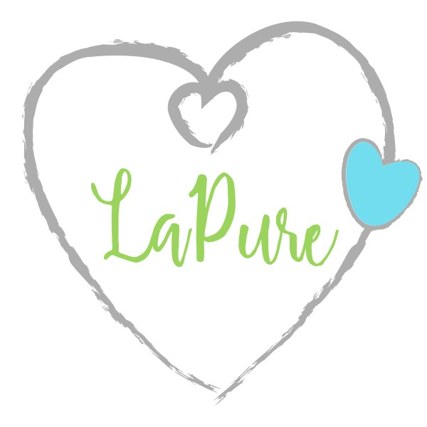 La pure kézműves, bio szappan