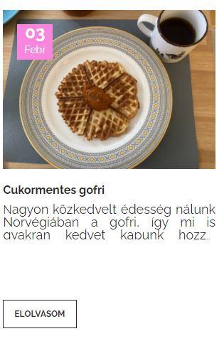 cukormentes-gofri