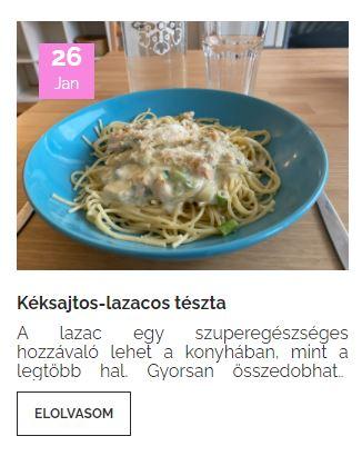 lazacos-tészta